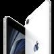Apple všechny překvapil, vtichosti ukázal nový iPhone SE
