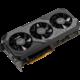 ASUS Radeon TUF 3-RX5700XT-O8G-GAMING, 8GB GDDR6  + 100Kč slevový kód na LEGO (kombinovatelný, max. 1ks/objednávku) + hry Godfall/World of Warcraft: Shadowlands