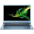 Acer Swift 3 (SF314-41-R1VL), modrá