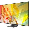 Samsung QE75Q95T - 189cm