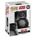 Figurka Funko POP! Bobble-Head Star Wars - BB-9E