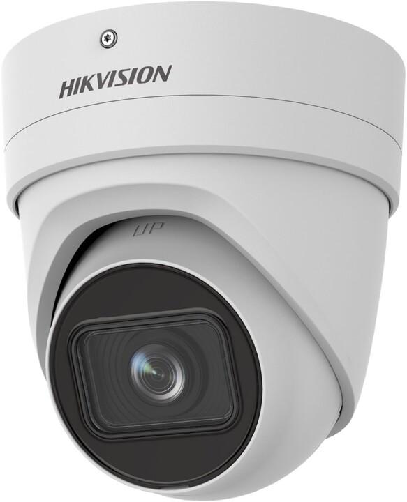 Hikvision DS-2CD2H46G2-IZS(C), 2,8-12mm