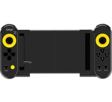 iPega 9167 Bluetooth Gamepad Dual Thorne (iOS, Android, PC, Smart TV) - 2449849