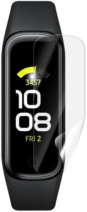 Screenshield fólie na displej pro Samsung Galaxy Fit2