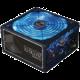 Zalman ZM700-TX - 700W  + Voucher až na 3 měsíce HBO GO jako dárek (max 1 ks na objednávku)