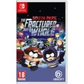 South Park: Fractured But Whole (SWITCH)