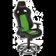 Playseat Office Seat - L33T, zelená