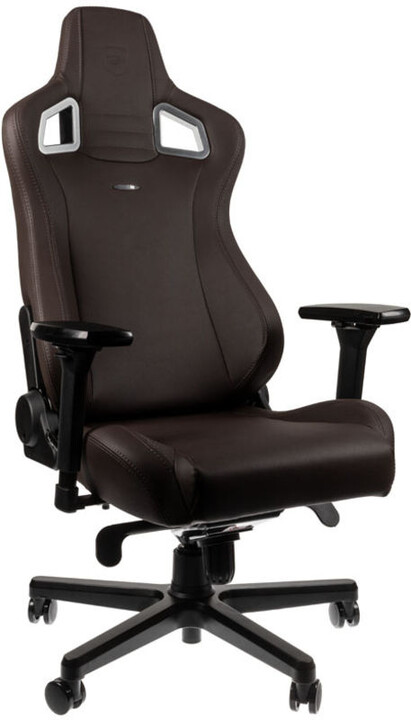 noblechairs EPIC, Java Edition
