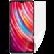 Screenshield Xiaomi Redmi Note 8 Pro folie na displej