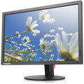 Lenovo ThinkVision T2054p - LED monitor 20""