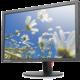 """Lenovo ThinkVision T2054p - LED monitor 20"""""""