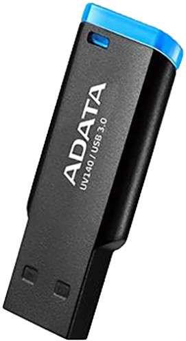 ADATA UV140 - 16GB, modrá
