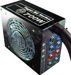 Tagan TG700-BZ 700W