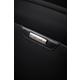 Samsonite Pro-DLX 4 - UPRIGHT 55 STRICT CABIN, šedá