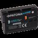 Patona baterie pro foto Nikon EN-EL15B 2040mAh Li-Ion Platinum