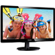 Philips 200V4QSBR FHD - LED monitor 20""