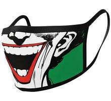 Rouška Joker - Face - GP85555