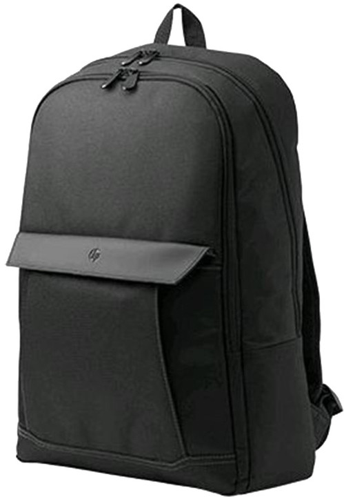 "HP Prelude Backpack 17,3"", černá"