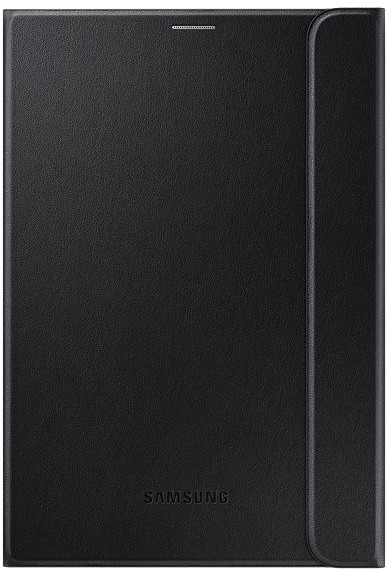 Samsung polohovací pouzdro pro Galaxy Tab S 2 8.0 (SM-T715), černá