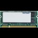 Patriot Signature 16GB DDR4 2666 CL19 SO-DIMM
