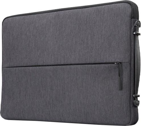 """Lenovo pouzdro Business na notebook 14"""", šedá"""