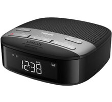 Philips TAR3505, černá - 4895229108233