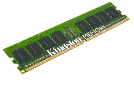 Kingston System Specific 1GB DDR2 667 brand Dell