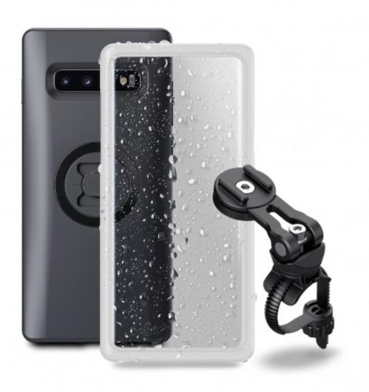 SP Connect sada na kolo Bike Bundle II pro Samsung Galaxy S10+