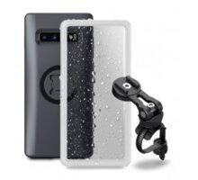 SP Connect sada na kolo Bike Bundle II pro Samsung Galaxy S10+ - 54419