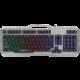 Herní klávesnice