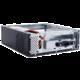 Chieftec FI-02BC-U3, 200W, černá