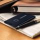 Recenze: Samsung T7 Touch – bezpečný, elegantní a rychlý