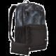 """CaseLogic batoh Uplink na notebook 15.6"""", 26L, černá/vzor"""