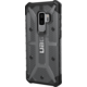 UAG plasma case Ash, smoke - Galaxy S9+