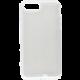 Otterbox průhledné ochranné pouzdro pro iPhone 7plus - se stříbrnýma tečkama