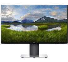 "Dell UltraSharp U2419HC - LED monitor 24"" - 210-ARBQ"