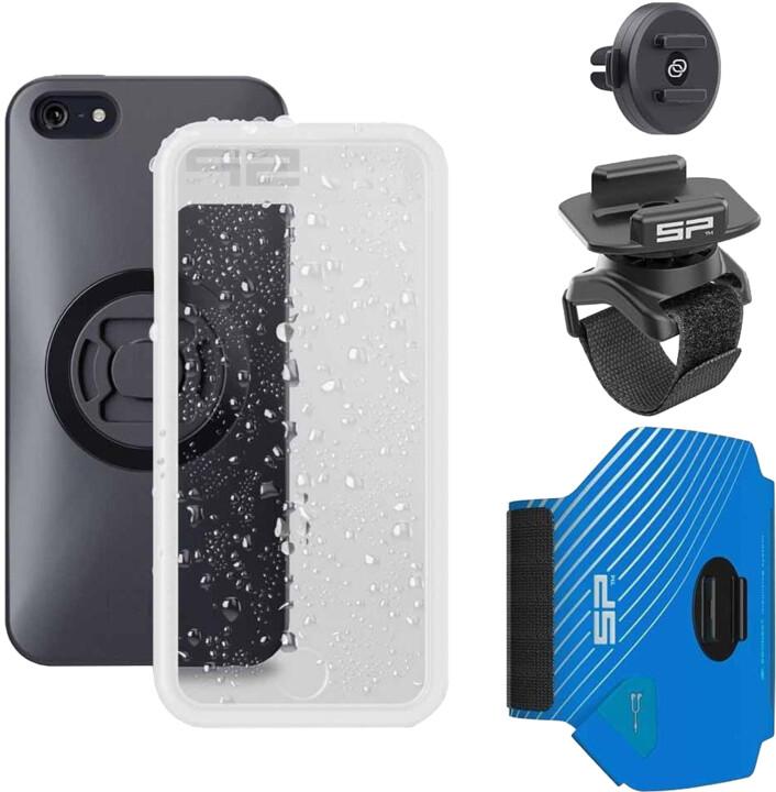 SP Connect Multi Activity Bundle iPhone 7+/6s+/6+
