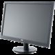 """AOC e2260Swda - LED monitor 22"""""""