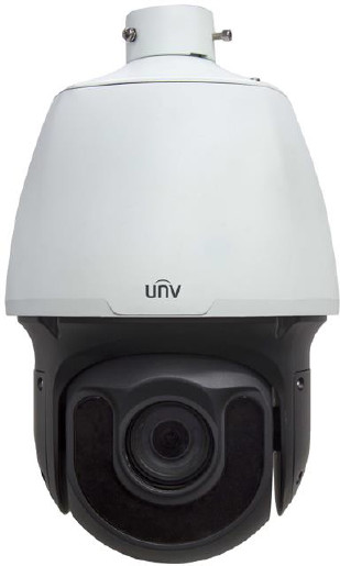 Uniview IPC6252SR-X22UG, 6,5-143mm