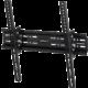 Thomson WAB156 nástěnný držák TV, 400x400, naklápěcí