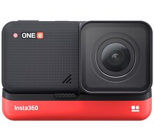 Insta360 ONE R (4K Edition) - INST200
