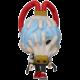 Figurka Funko POP! My Hero Academia - Shigaraki