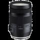 Tamron 35-150mm F/2.8 Di VC OSD pro Nikon