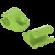 Allocacoc CableFix 8x, zelená