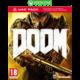 DOOM - UAC Edition (Xbox ONE)