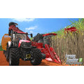 Farming Simulator 17 - Oficiální rozšíření Platinum (PC)