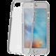 CELLY HEXAGON zadní kryt pro Apple iPhone 7, šedý