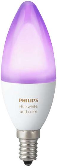 Philips Hue 6W B39 E14 EU
