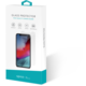 EPICO GLASS tvrzené sklo pro iPhone 5S/SE