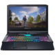 Acer Predator Helios 700 (PH717-72-966X), černá